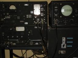c892d100
